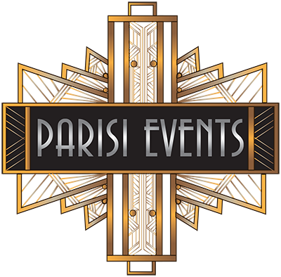Parisi Events